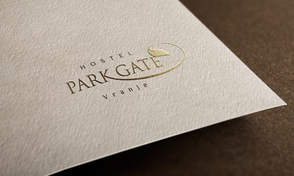 Izrada logotipa za hotele i hostele i logo dizajn