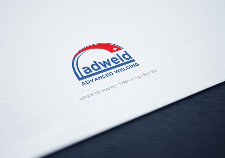 Adweld-logo-design---adweld-logo-dizajn---logo-dizajn-