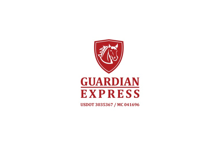 Izrada logotipa za transportno preduzece