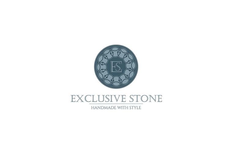 Izrada logotipa za firmu za obradu kamena