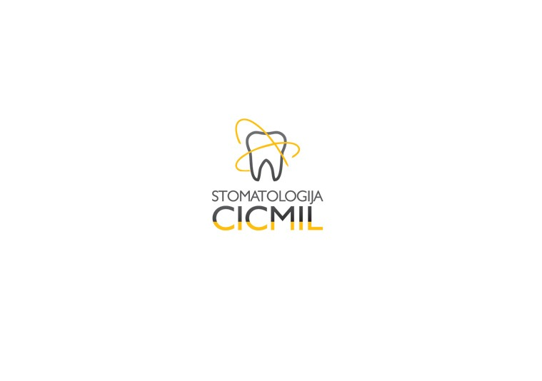 STOMATOLOGIJA-CICMIL-izrada-logotipa-za-stomatolosku-ordinaciju