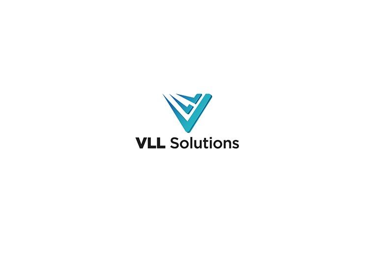 Logo-dizajn-za-korporativno-poslovanje-firme