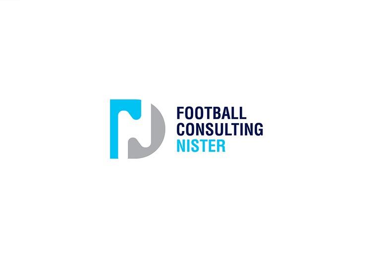 Logo dizajn za Daniela Nistera
