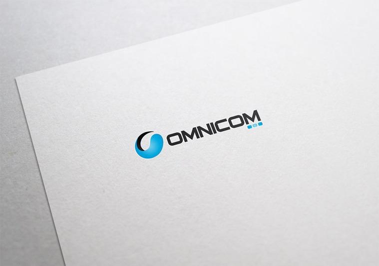Omnicom-izrada-logotipa-za-kompaniju-iz-Banja-Luke-prezentacioni