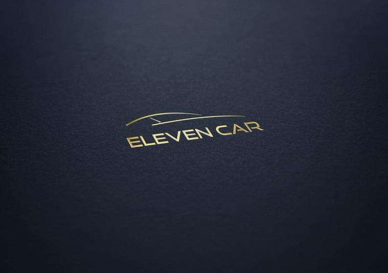 Izrada logotipa za car tuninng