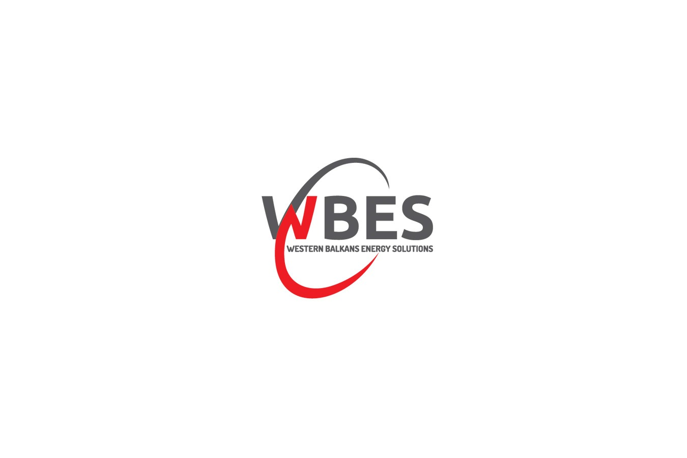 Izrada logotipa za Western Balkans Energy Solutions