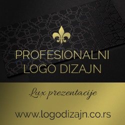 Logo dizajn baner za preuzimanje 250x250