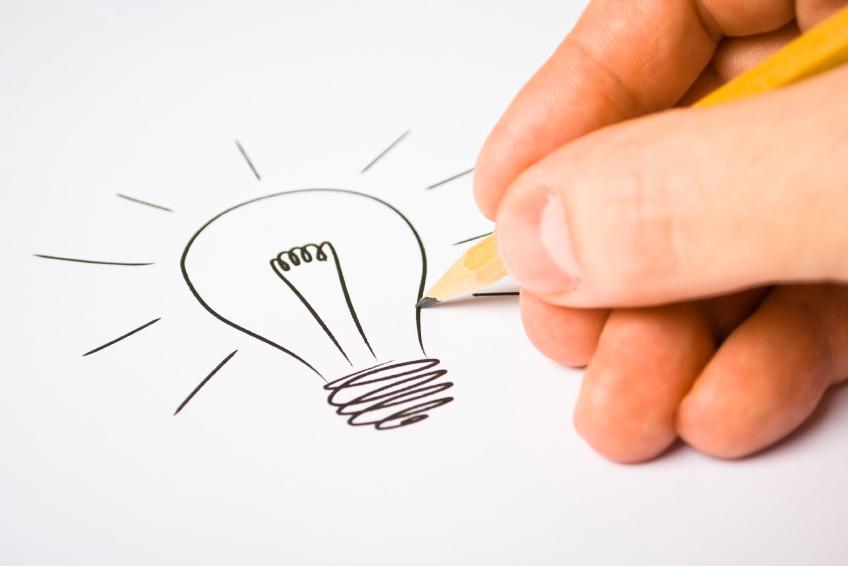Logo dizajn i dizajn logotipa