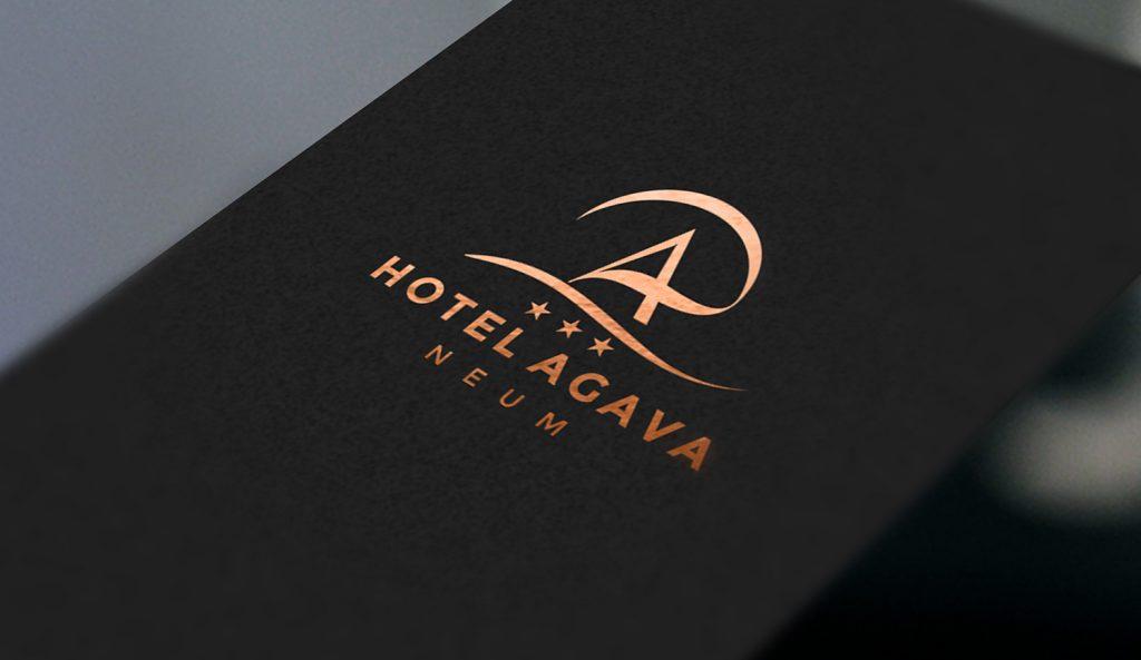 Izrada-logotipa-za-hotele-i-turisticke-agencije
