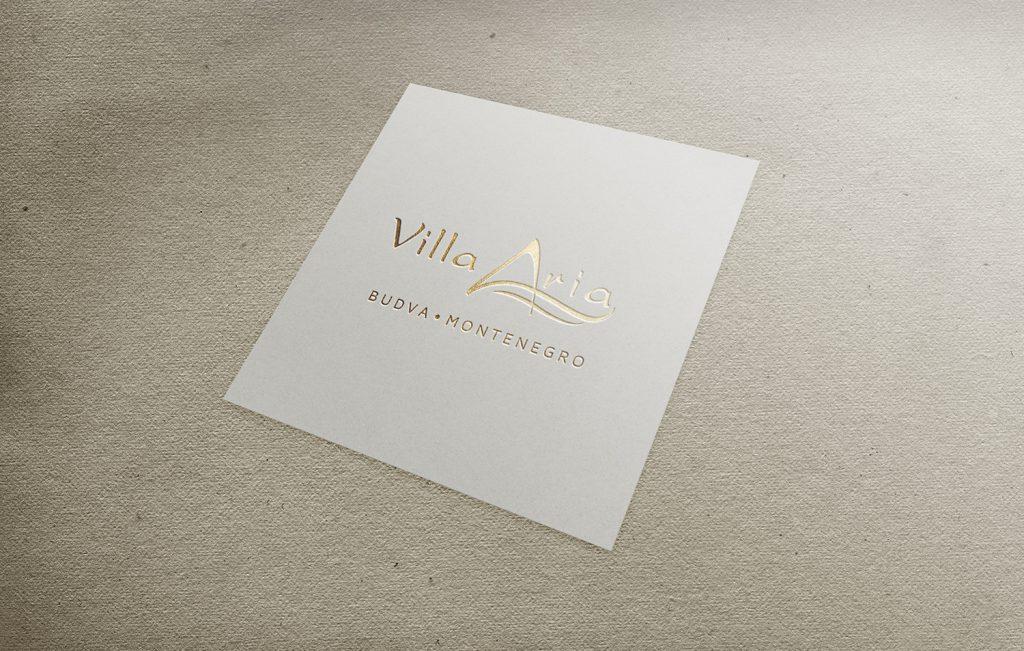 Izrada-logotipa-za-vile-i-apartmane-i-ugostiteljske-objekte