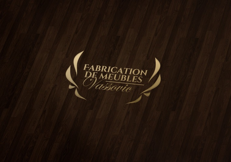 fabrication-de-meubles-vassovic-logo-izrada-logo-dizajn-prezentacioni