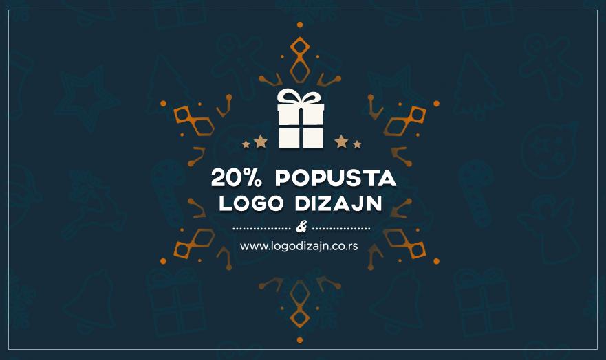 20-posto-popusta-na-izradu-logotipa