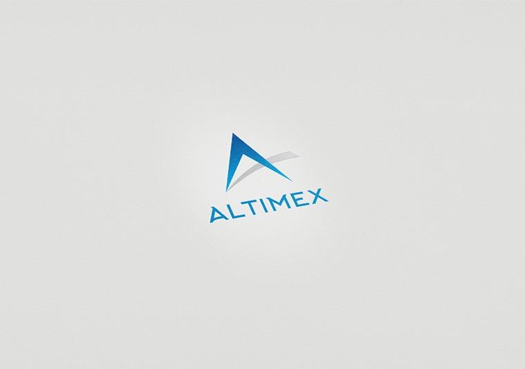 ALTIMEX-izrada-logotipa---logo-dizajn--dizajn-loga