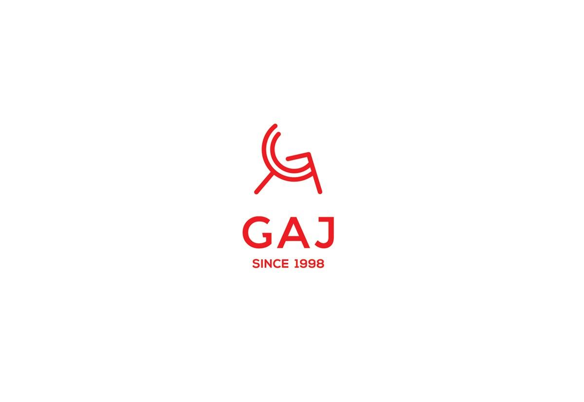 izrada-logotipa za salon nameštaja