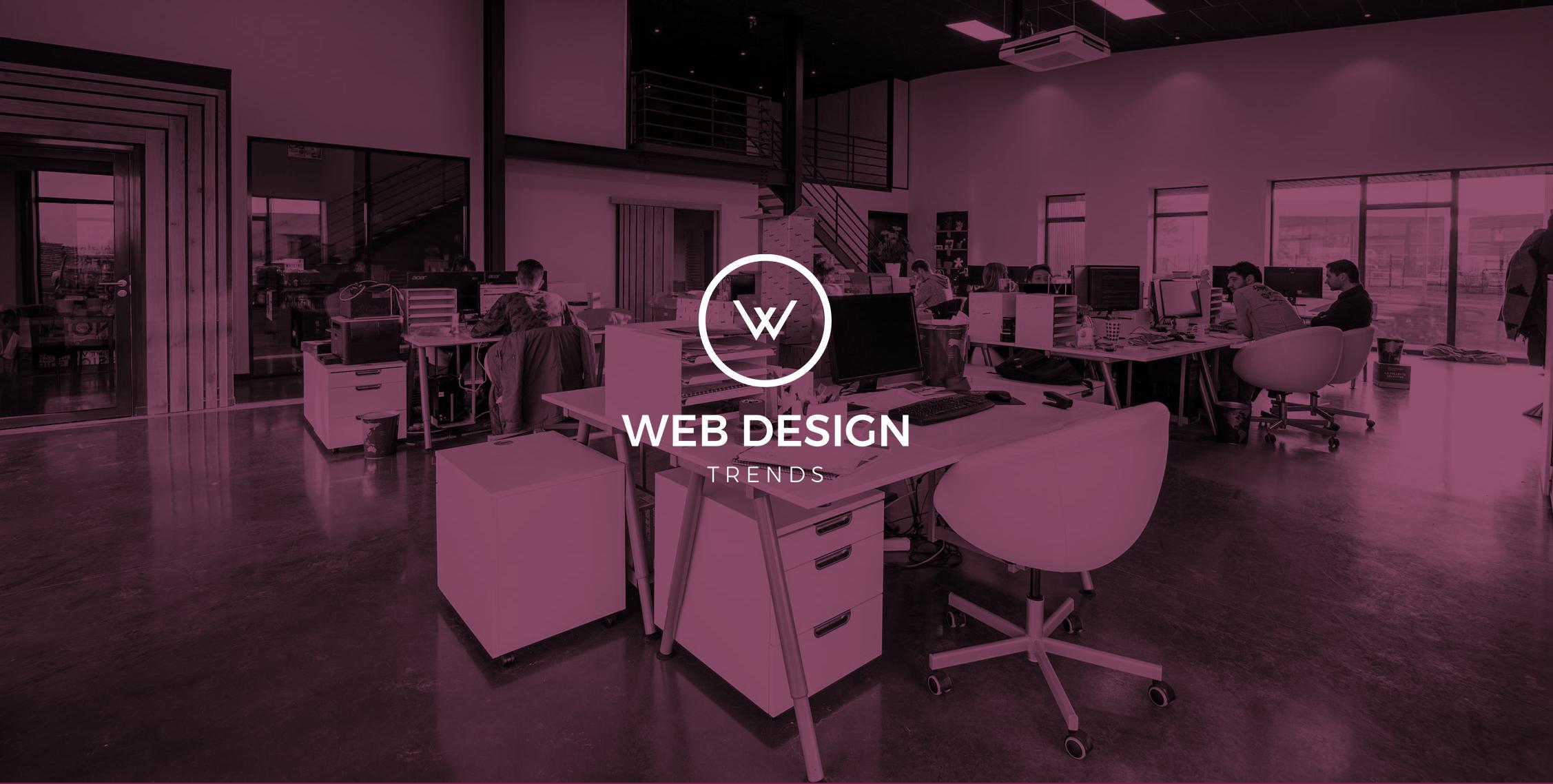 Profesionalna izrada sajtova i logotipa