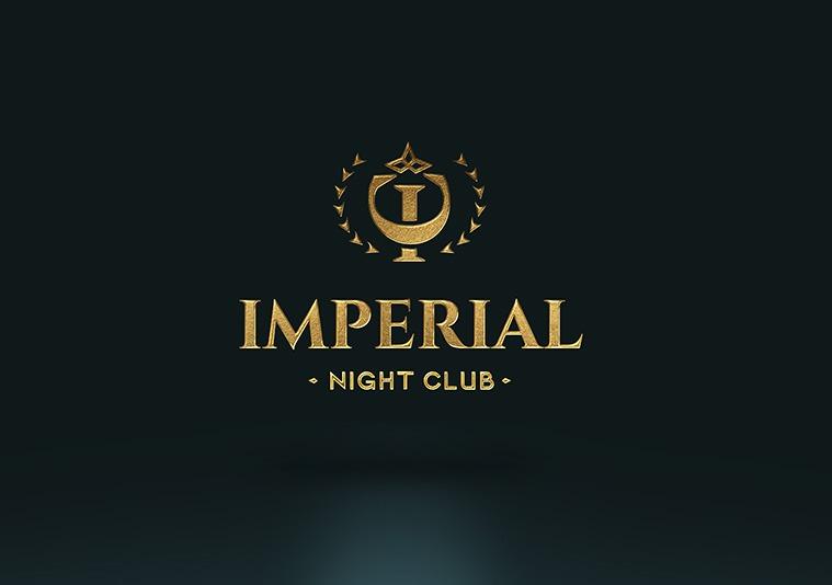 Izrada-logotipa---logo-dizajn-za-night-club-Imperial-prezentacioni