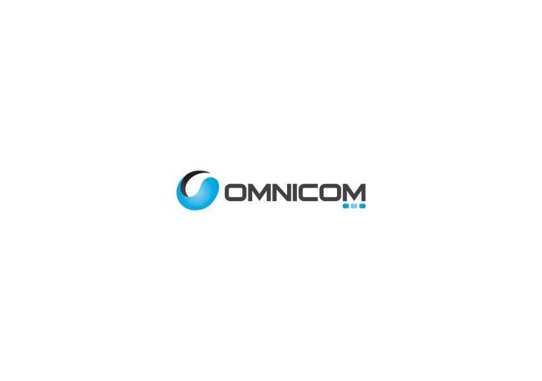 Omnicom-izrada-logotipa-za-kompaniju-iz-Banja-Luke