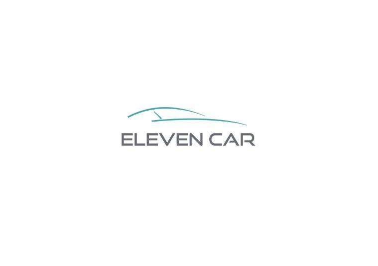 Logo dizajn za car tunninng